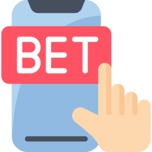 How to Make Deposits and Withdrawals?