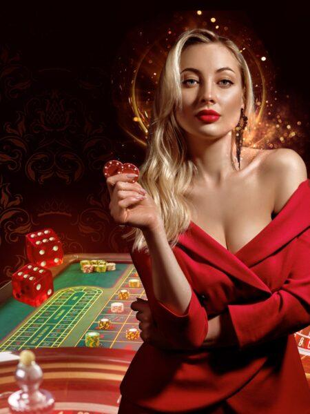 Top land-based casinos in Quebec Canada