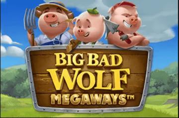 Online Slot Games release in September 2021